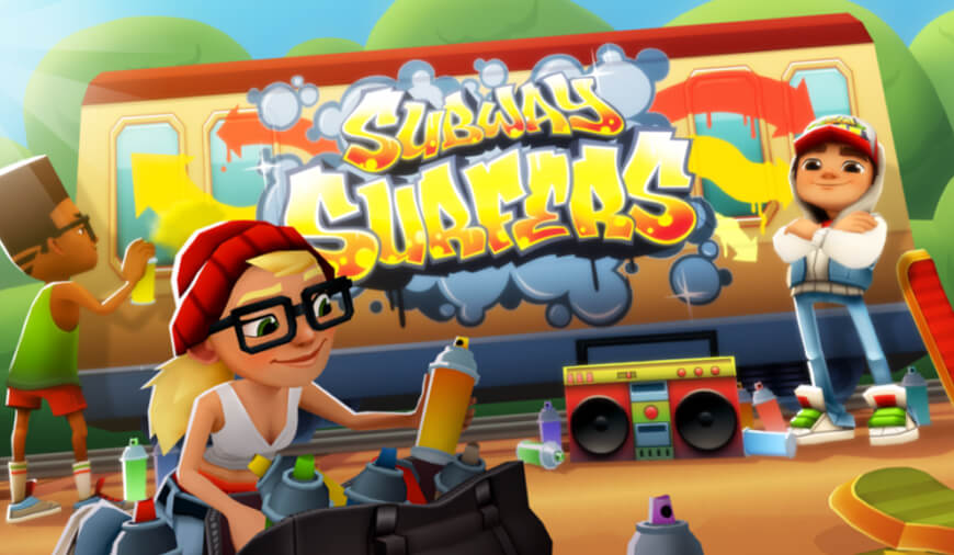 https://dk2dyle8k4h9a.cloudfront.net/Use Subway Surfers MOD APK V 1.88.0 To Unlock Premium Features