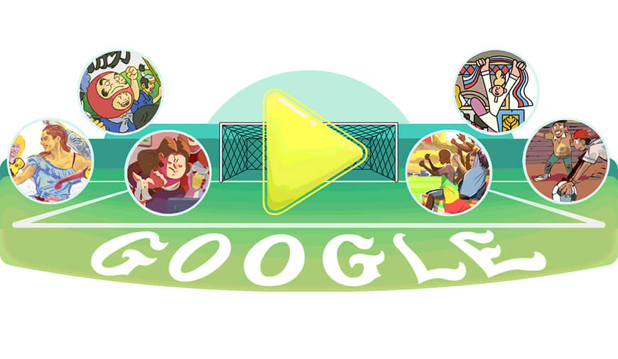 https://dk2dyle8k4h9a.cloudfront.net/Google Uses Its Doodle To Celebrates FIFA World Cup 2018