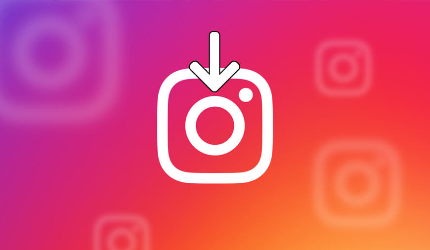 https://dk2dyle8k4h9a.cloudfront.net/Best Instagram Video And Photo Downloader App In 2018