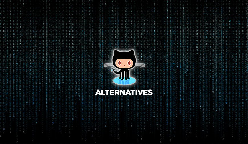 https://dk2dyle8k4h9a.cloudfront.net/Top 8 Best GitHub Alternatives for 2018 For Hosting Open Source Projects