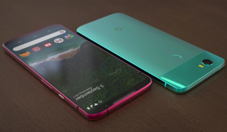 https://dk2dyle8k4h9a.cloudfront.net/Google Pixel 3XL Specifications, Release Date, Price, And Rumors