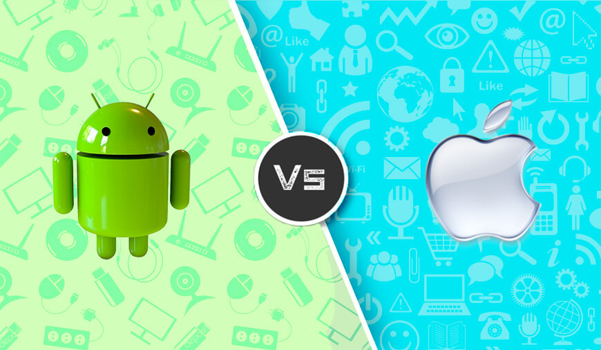 https://dk2dyle8k4h9a.cloudfront.net/Android Vs. iOS: Which Platform Is The Best?