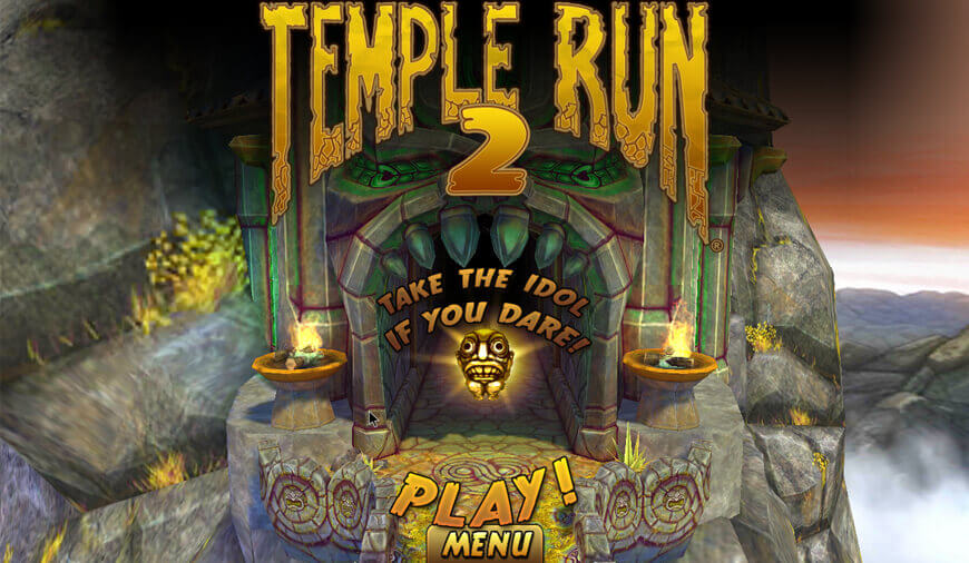 https://dk2dyle8k4h9a.cloudfront.net/Temple Run 2: Run That Never Ends