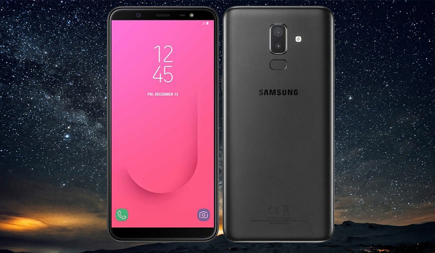 https://dk2dyle8k4h9a.cloudfront.net/Samsung Galaxy J8 Specifications, Release Date, Price And Everything Else
