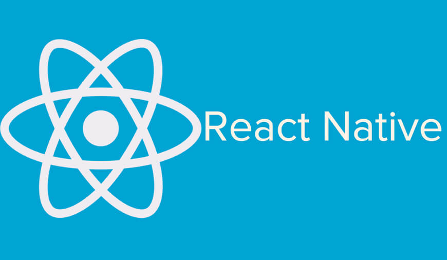 banner react native