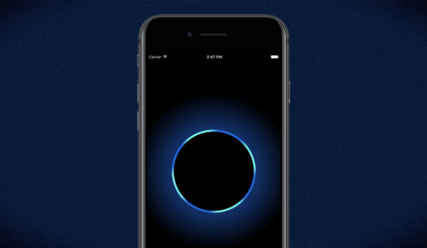 https://dk2dyle8k4h9a.cloudfront.net/Amazon Pushes Voice Control To Its iOS Alexa App