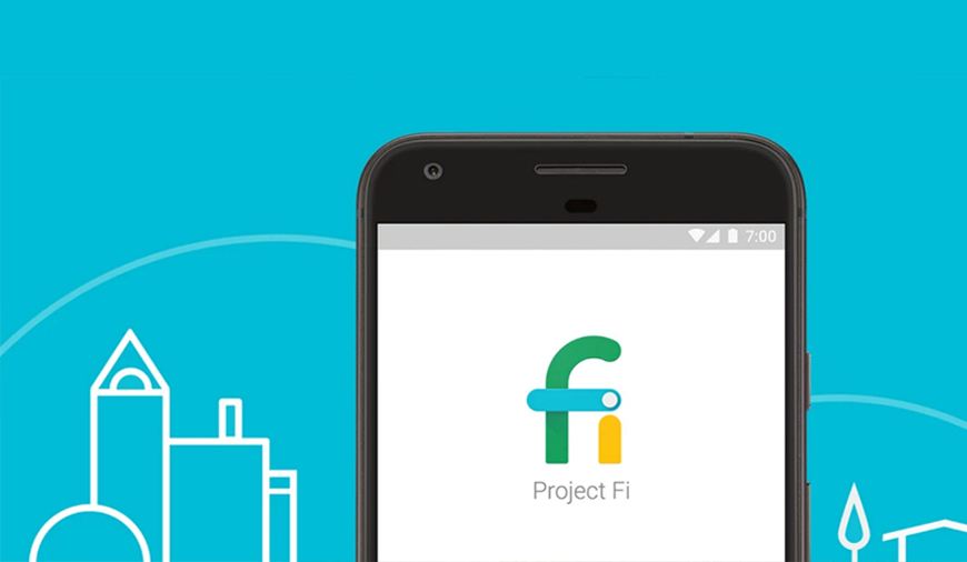 Google\'s Project Fi Does Not Support Its RCS Messaging Yet