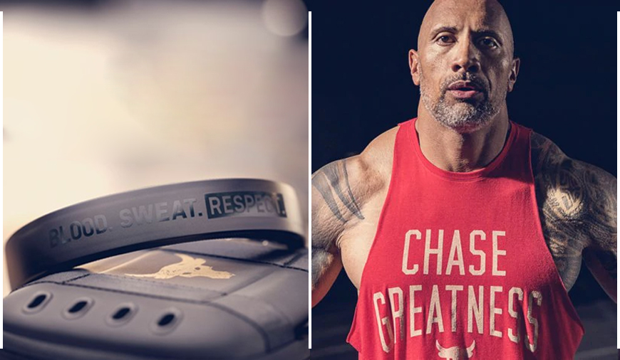 https://dk2dyle8k4h9a.cloudfront.net/The Rock Introduces Sweat-Proof Headphones In Partnership With JBL And Under Armour