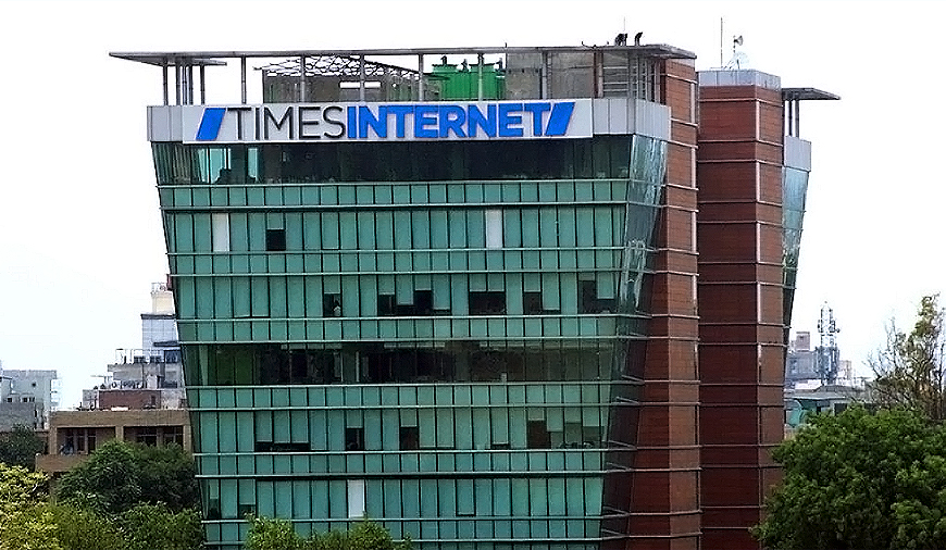 https://dk2dyle8k4h9a.cloudfront.net/India\'s Times Internet Confirms MX Player\'s Acquisition