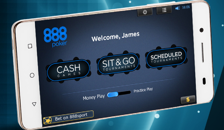 https://dk2dyle8k4h9a.cloudfront.net/A Review Of The 888 Poker App
