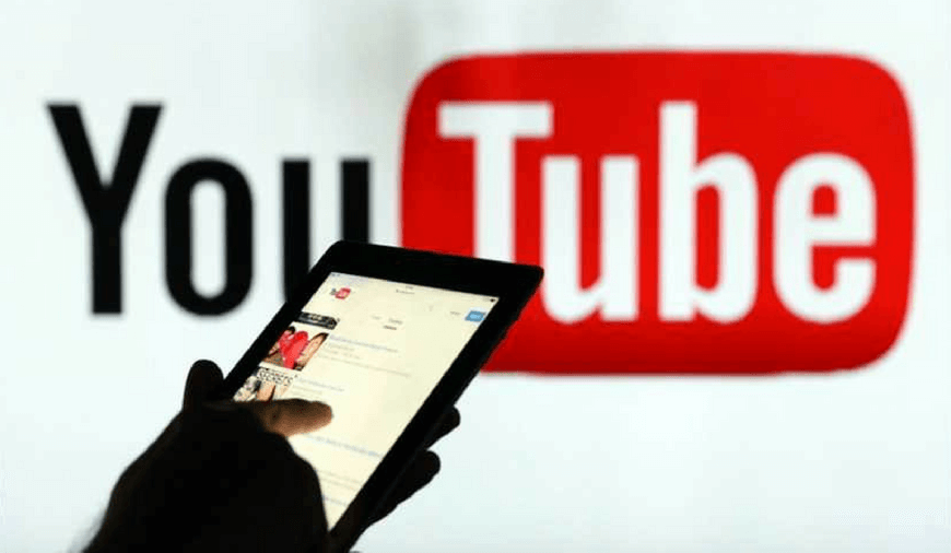 YouTube Expands Its Picture-in-Picture Mode To All US Android Users