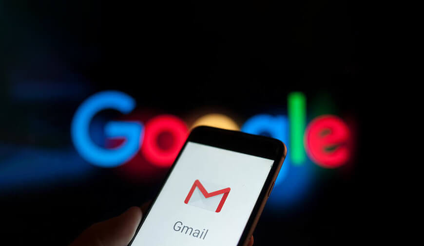 Gmail Data Access To App Developers? Google Clarifies