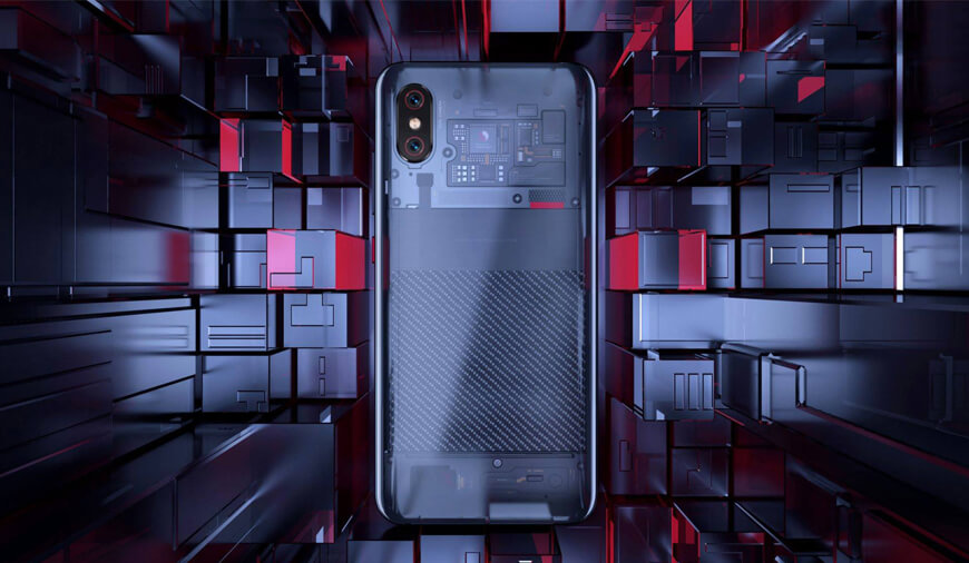 https://dk2dyle8k4h9a.cloudfront.net/Xiaomi Mi 8 Specifications, Price, And Release Date In India