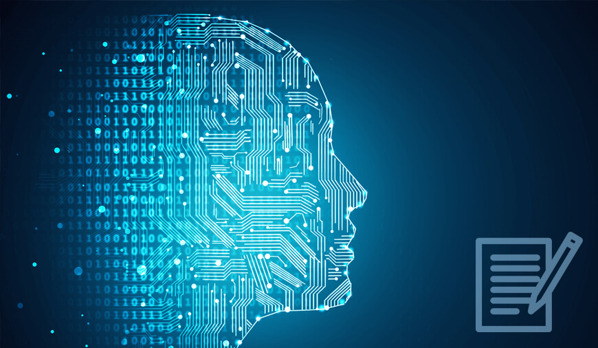https://dk2dyle8k4h9a.cloudfront.net/Interesting Facts About Artificial Intelligence To Surprise You