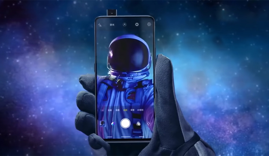 https://dk2dyle8k4h9a.cloudfront.net/Xiaomi Mi Mix 3 Coming With A Pop-Up Camera In September