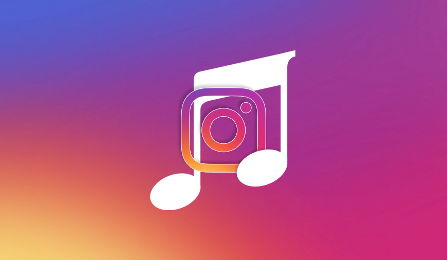 https://dk2dyle8k4h9a.cloudfront.net/How To Add Music To Instagram Stories
