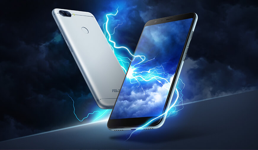 https://dk2dyle8k4h9a.cloudfront.net/Asus ZenFone Max Plus M1 Release Date, Specifications, And Price