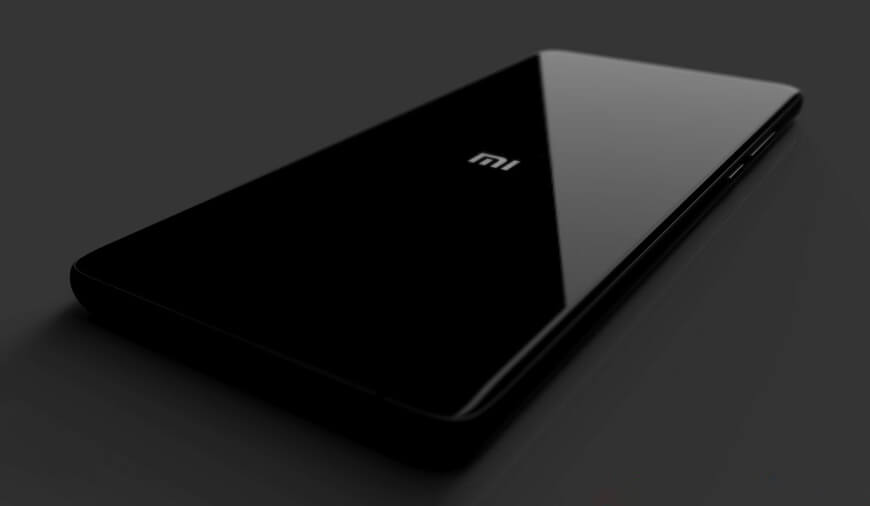 https://dk2dyle8k4h9a.cloudfront.net/Xiaomi Pocophone: Everything We Know So Far
