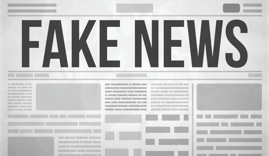 https://dk2dyle8k4h9a.cloudfront.net/WhatsApp Guides Indian Masses To Identify Fake News Over Authentic One