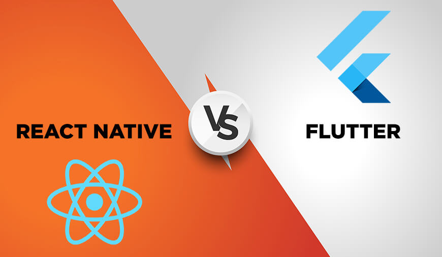 https://dk2dyle8k4h9a.cloudfront.net/Flutter Vs. React Native: Which Is The Best?