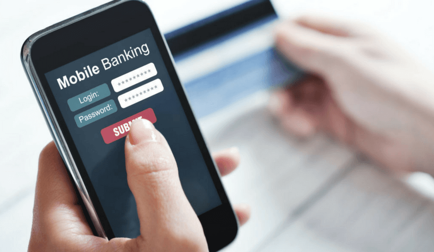 https://dk2dyle8k4h9a.cloudfront.net/Best Mobile Banking Apps In 2018