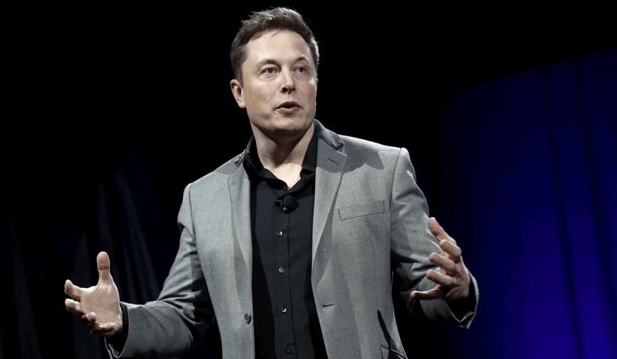 https://dk2dyle8k4h9a.cloudfront.net/Elon Musk Calls The Thai Cave Rescuer a \