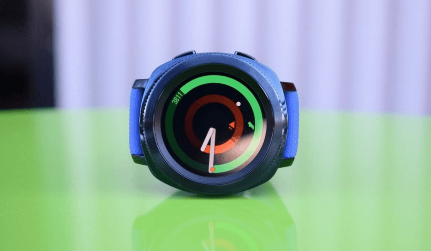 https://dk2dyle8k4h9a.cloudfront.net/Samsung Galaxy Watch Release Date, Price, Rumors And Everything We Known