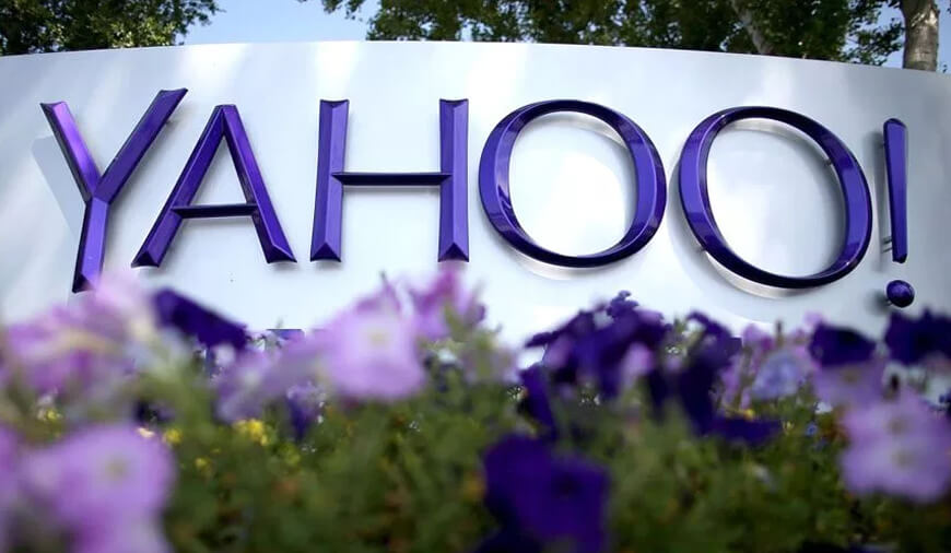 https://dk2dyle8k4h9a.cloudfront.net/Yahoo Messenger Will Shut Down On July 17th