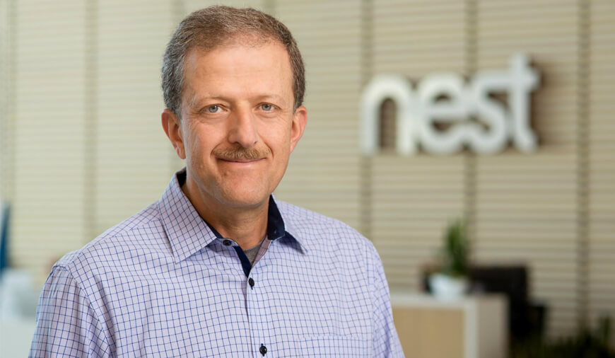 https://dk2dyle8k4h9a.cloudfront.net/Google Removes Nest\'s CEO To Sideline It With Home Product Team