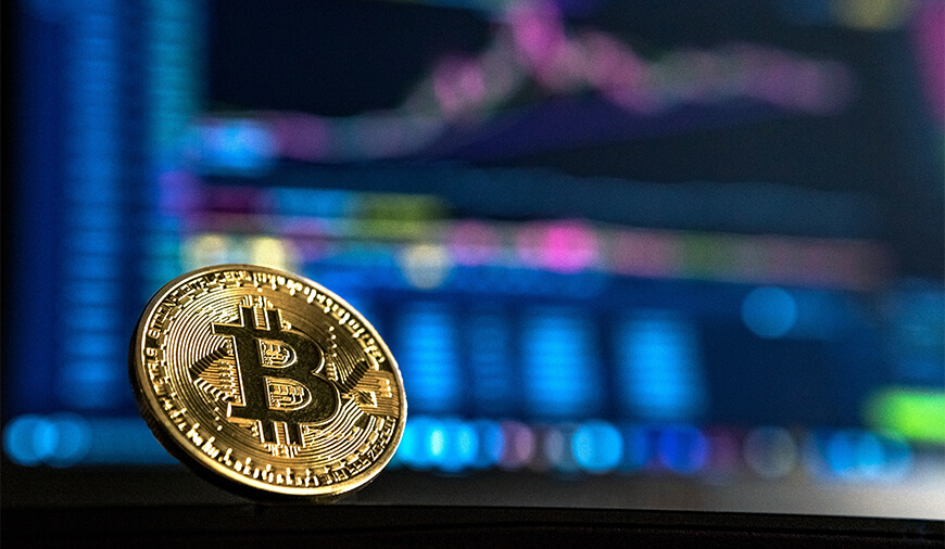 Cryptocurrencies: The Investments, Benefits, And The Things In Between