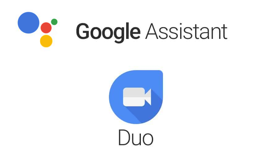https://dk2dyle8k4h9a.cloudfront.net/Now Ask Google Assistant To Make Duo Calls For You