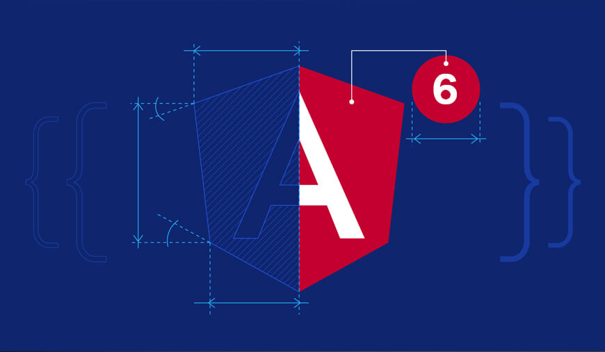 https://dk2dyle8k4h9a.cloudfront.net/Angular 6.0 Version, Features And Here Is How To Update