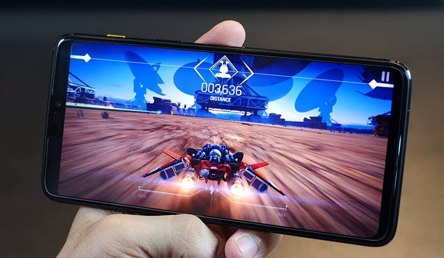 Best Mobile Game Development Tools In 2019
