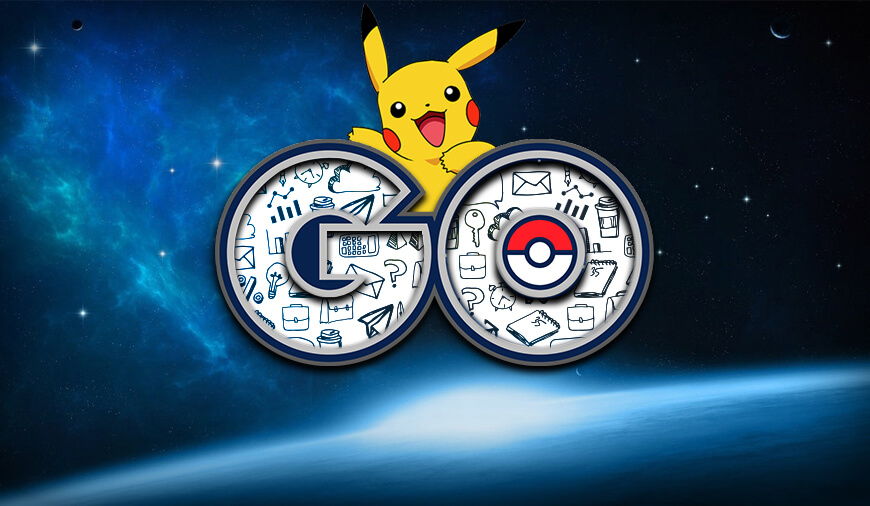 Pokemon GO Revenue