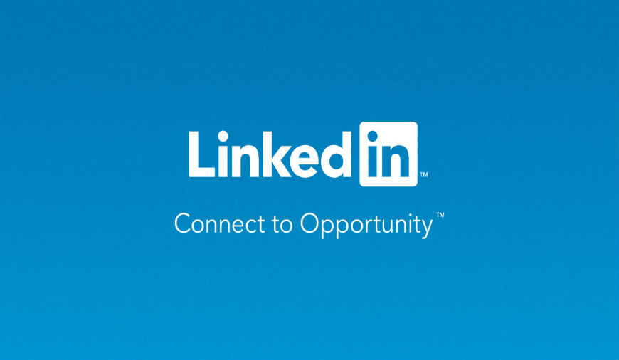 LinkedIn Brings Voice Messaging Feature On Its Platform