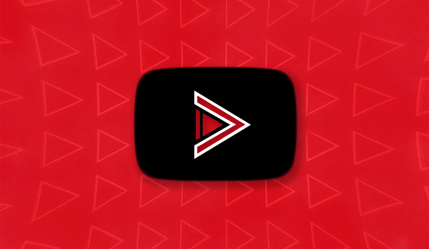 https://dk2dyle8k4h9a.cloudfront.net/Android Users To Get YouTube\'s Dark Mode Feature