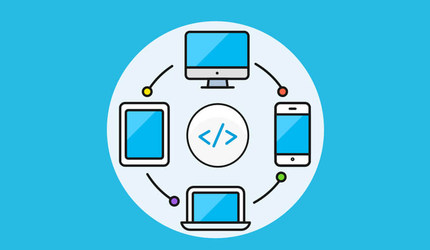 Cross-Platform Mobile App Development: An Ideal Guide