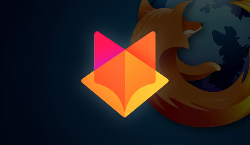 https://dk2dyle8k4h9a.cloudfront.net/Firefox Shares Prototype For Its New Logo