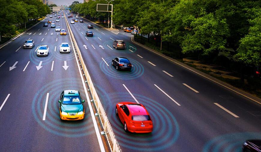 https://dk2dyle8k4h9a.cloudfront.net/10 Best Fleet Management & GPS Tracking Software