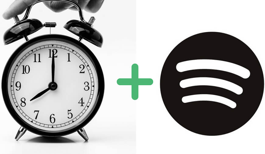 https://dk2dyle8k4h9a.cloudfront.net/Google Clock Adds Spotify, Now Wake Up Listening To Your Favorite Music