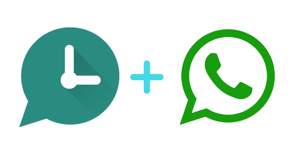 https://dk2dyle8k4h9a.cloudfront.net/How To Schedule WhatsApp Messages on Your Android Device