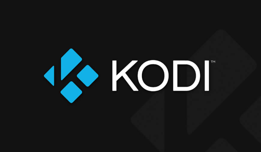 How To Install Kodi On Your Chromebook