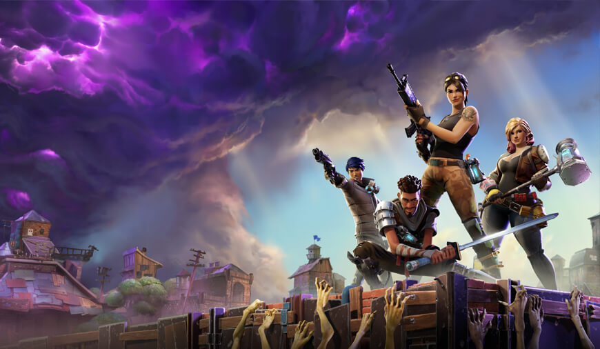 https://dk2dyle8k4h9a.cloudfront.net/Parents Hiring Fortnite Tutors Costs $20 Per Hour For Their Kids