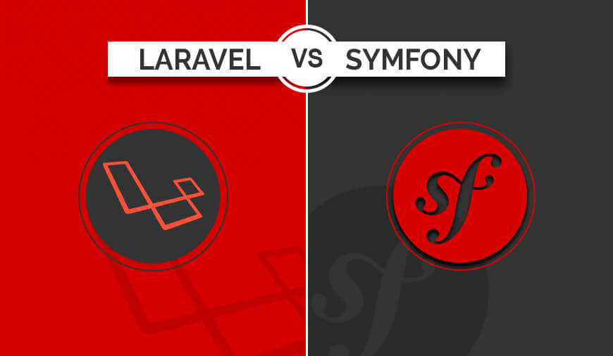 Symfony Vs Laravel: Which Is The Better Framework