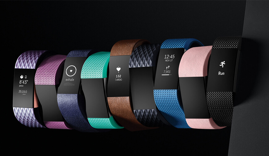 https://dk2dyle8k4h9a.cloudfront.net/Fitbit Charge 3 Leaked Images Reveals New Design And Straps