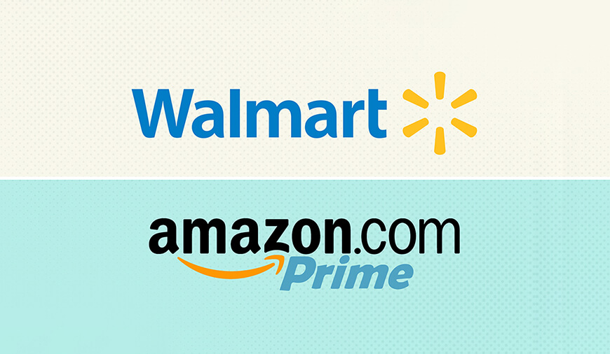 https://dk2dyle8k4h9a.cloudfront.net/How Amazon And Walmart\'s Rivalry Is Shaping New Services