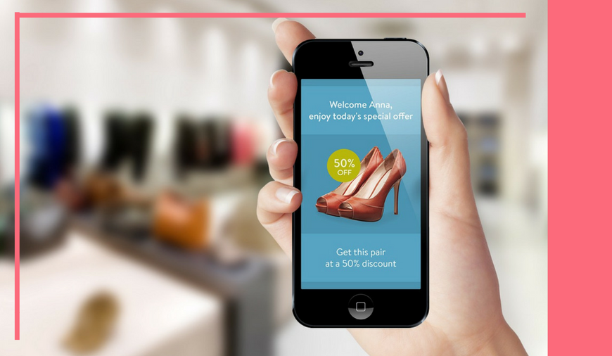 How To Boost Conversion In Mobile Commerce Apps