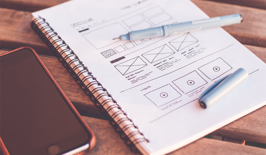 Principles Of Mobile App Design: A complete Guide To UX Design And Development