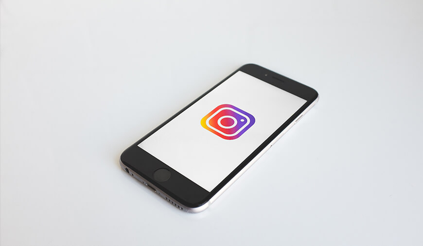 https://dk2dyle8k4h9a.cloudfront.net/Best Instagram Story Design Tools