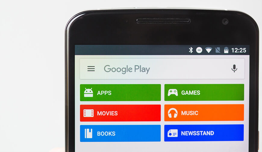 5 Unreleased Apps With Early Access, You Must Try On Google Play Store